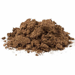 WANTED: handful of peat moss + lava rock + poly-fill