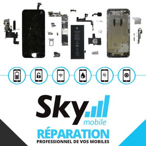 Reparation cellulaire tablette ** Phone and tablet repair