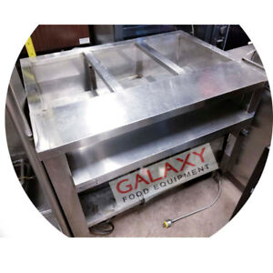 COMMERCIAL USED RESTAURANT EQUIPMENT FOR SALE