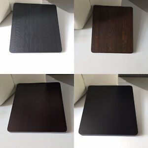 Table Tops For Restaurant/Bar/Lounge** LIQUIDATION**