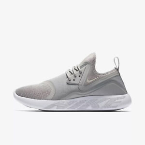 Nike LunarCharge Essential Athletic Shoes running ultra boost