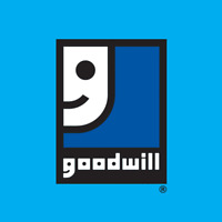 Looking to declutter?  Goodwill now open in Mississauga