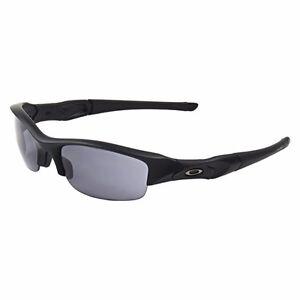 oakley sunglasses kelowna  new authentic oakley flak jacket sunglasses.