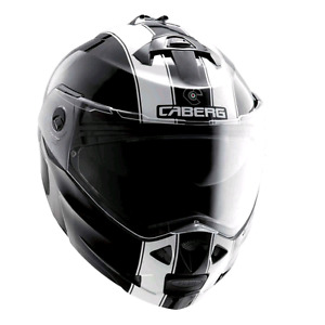 Caberg Duke Legend Helmet