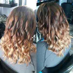 Discount Hair Services! London Ontario image 3