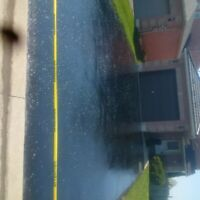 ASPHALT REPAIR, SEALING, AN PAVING