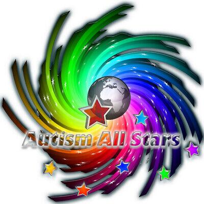 Autism All Stars Foundation UK