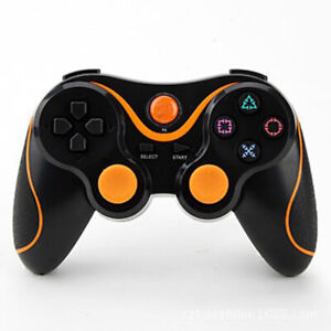 Wireless Bluetooth Game Controller Joystick (open box)