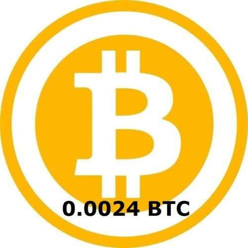 Mining Contract 24 Hours (bitcoin) Processing Speed (TH/s) 0.0024 BTC