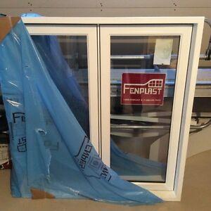Fenêtre Fenplast