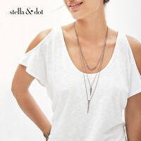 Stella & Dot Fabulous for Fall - Fall Launch Event