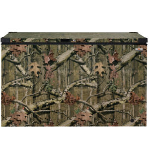 CAMO !! Deep freezer / chest freezer