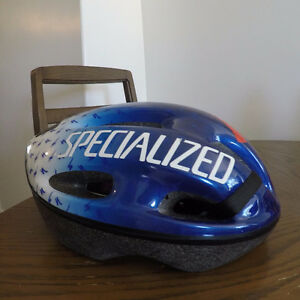 Bike Helmet - Adult Medium
