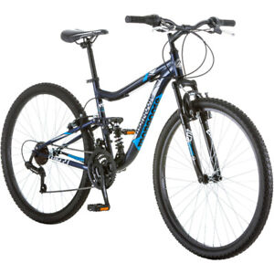 LOOKING TO BUY A BASIC MOUNTAIN BIKE IN THE LOCAL AREA,READ ADD