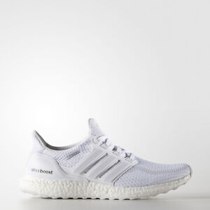 Looking for triple white ultraboost 2.0 or 3.0