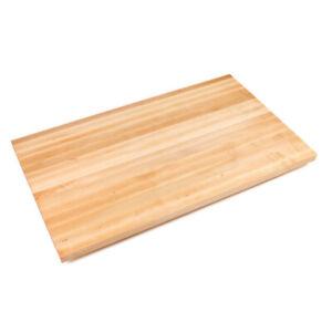 Butcher Blocks/Wood Countertops/Restaurant Tops