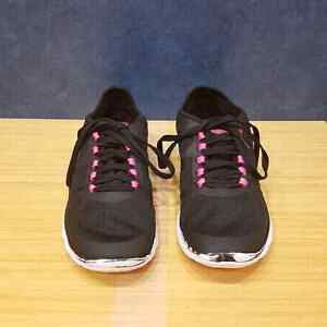 Womens U.S. Polo Sneakers Size 10