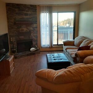 Clearview 2 Bedroom Apartment for Rent-Available Immediately