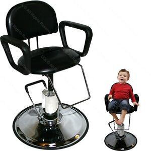chaise de coiffure Saguenay Saguenay-Lac-Saint-Jean image 8