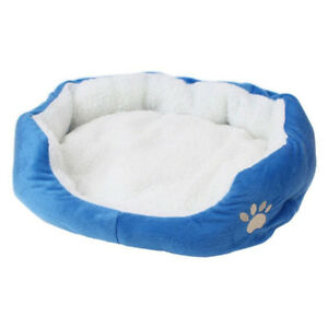 Dog Bed Cat Bed Soft and Comfortable