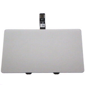 Replacement Trackpad for Macbook