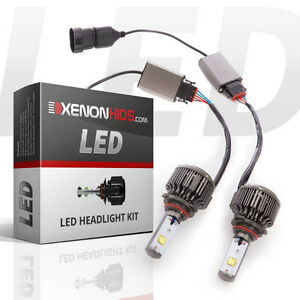 led head lamps.hid lamps,fog lamps