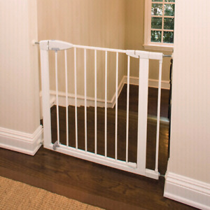 Looking for 2 Baby Gates