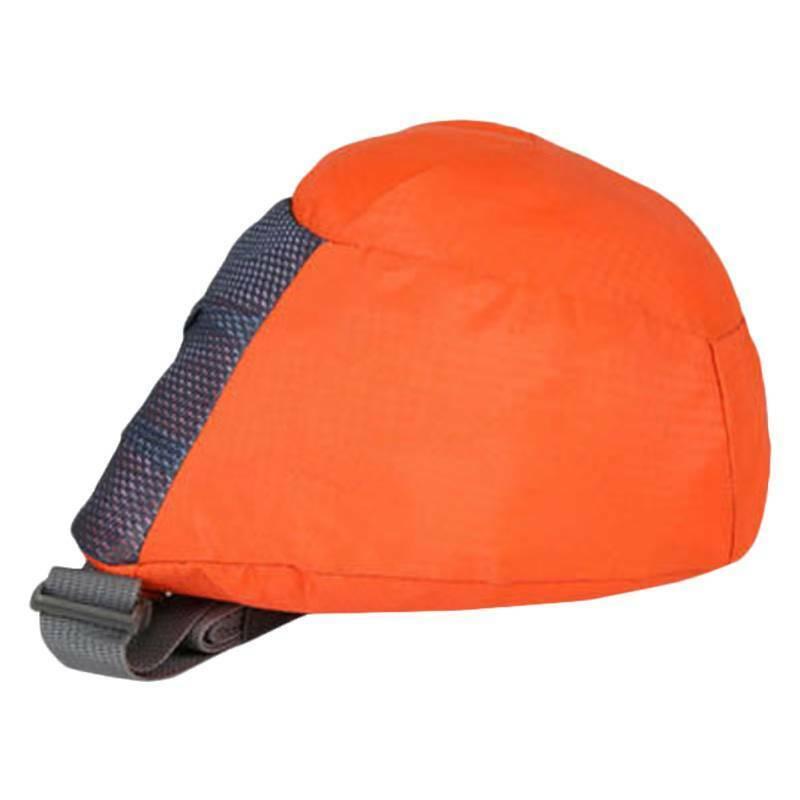 Men Women Chest Bag Pack Travel Casual Sport Shoulder Sling Backpack Cross Body Bags