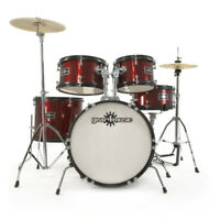 Looking for Drummer