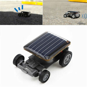 Solar robot educational ebay solar powered robot racing car vehicle educational gadget kids gift toy new mini solutioingenieria Choice Image