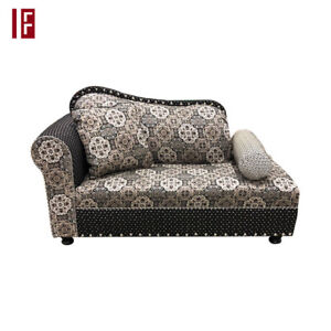 Out Price On 3 Piece Sofa Love Seat And Chaise