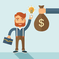 Personal and business Loans - Fast Processing