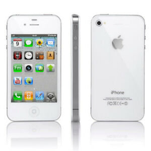 iPhone 4-16GB-White_Rogers