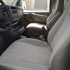 2003 GMC Other Other