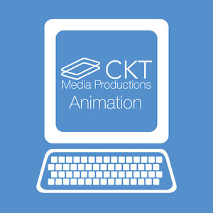 Animation by CKT Media Productions