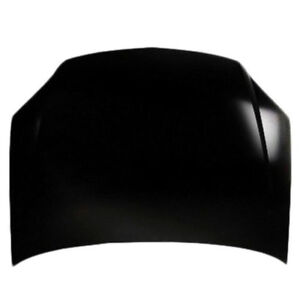 New Painted 2005-2010 Chevrolet Cobalt Hood & FREE shipping