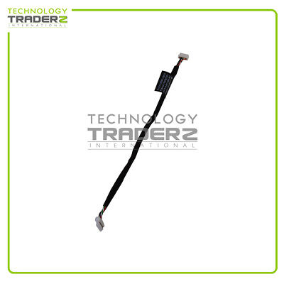 811288-001 HP EO800G2 Touch Control Cable