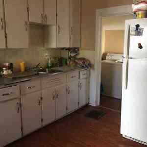 Three bedroom house for rent in Newcastle, pet friendly