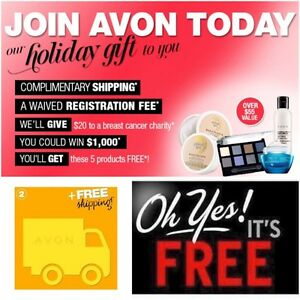 EARN EXTRA for the Holidays! Windsor Region Ontario image 1