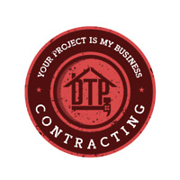 DTP Contracting (Home Renovations)