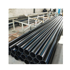 HDPE Pipe Sales