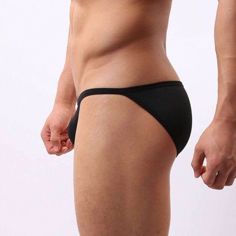 Mens pulse bikini — photo 10