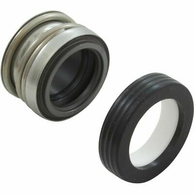 Pentair 071725S All Models Shaft Seal