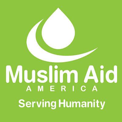 Muslim Aid America
