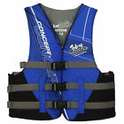 Boating & Water Sports Equipment