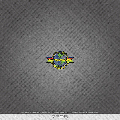 Black//White Transfer 07330 Harry Hall Bicycle Head Badge Sticker Decal