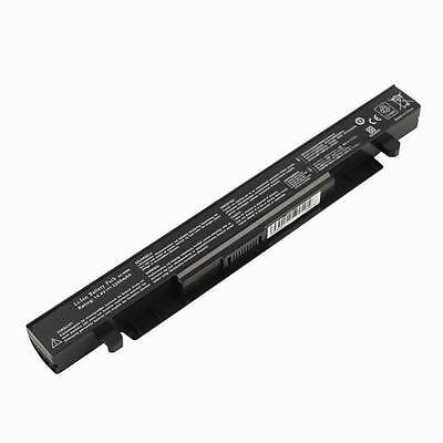 - New Laptop Li-ion Battery 37wh A41-X550A ASUS x550 X550D X550A For Asus