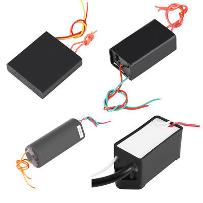 1000kv Step Up High Voltage Pulse Inverter Arc Generator Ignition Coil Module Am