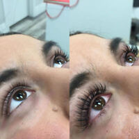 Eternal Beauty Lash Extensions Technician Course