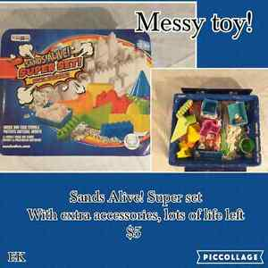 Toys for boys Kitchener / Waterloo Kitchener Area image 4